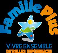 logo FamillePlus