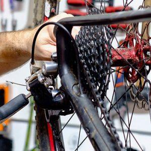 Conseils pratiques VTT, vélo