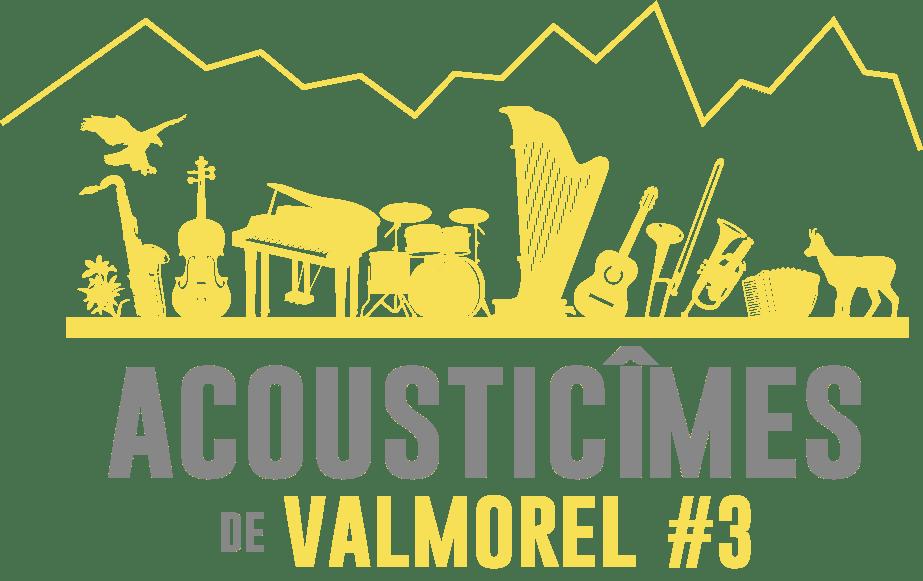 Les Acousticimes de Valmorel