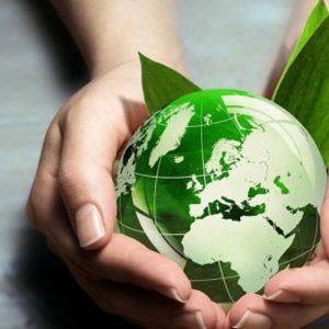 Qualité tourisme - conseils pour des vacances écologiques valmorel savoie