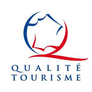 Label Qualité tourisme valmorel