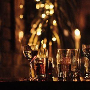 Bars et discothèques à Valmorel, Savoie France