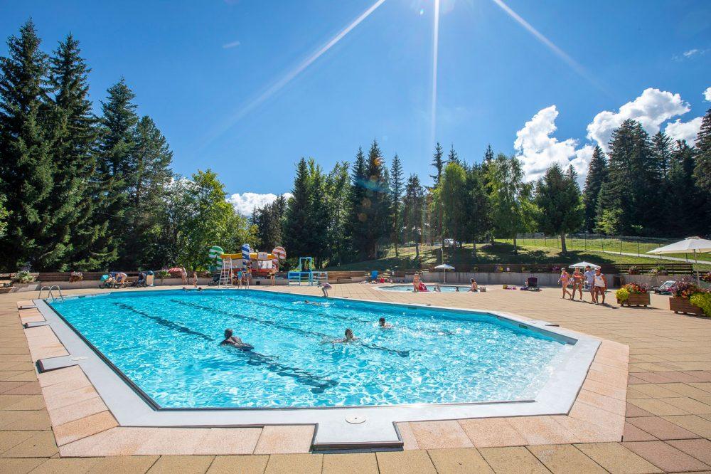 Doucy station piscine credit photos Scalpfoto OTVVA 1