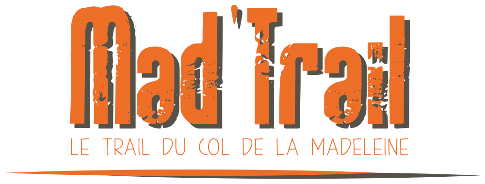 Logo 2021 MadTrial PNG