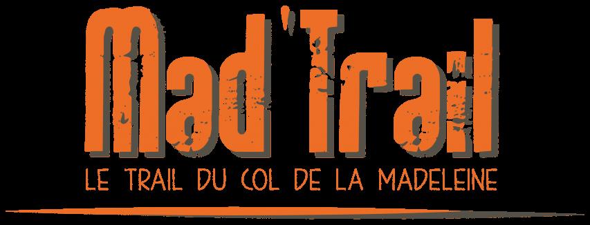 Logo-2021-MadTrial-PNG