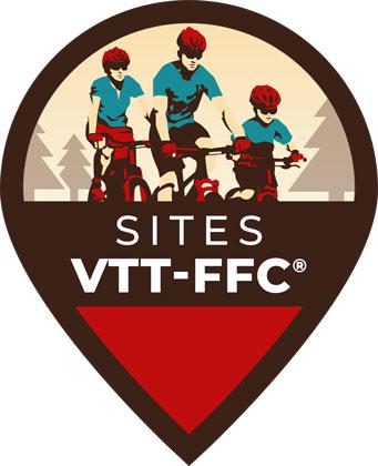 Logo site VTT-FFC