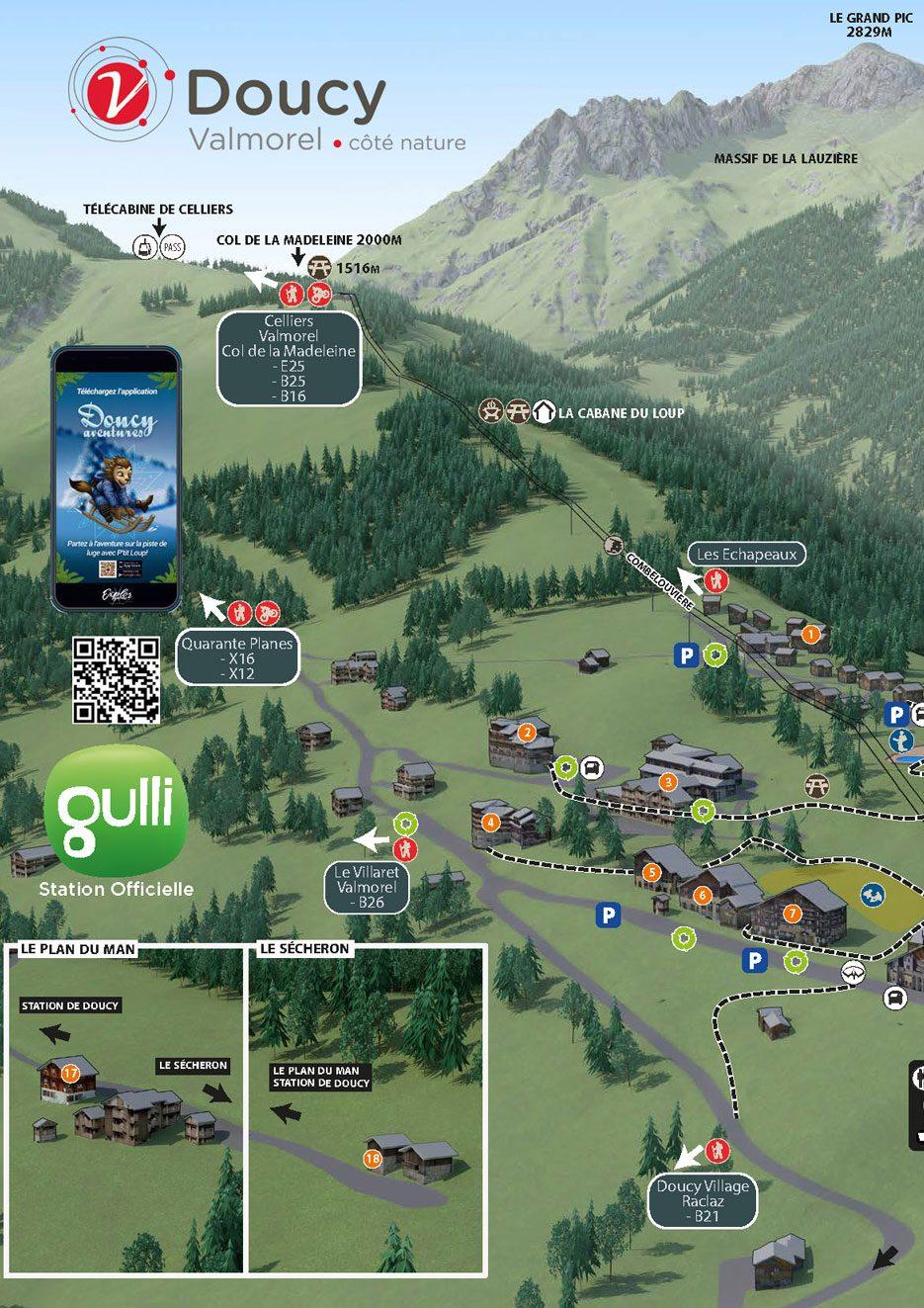 Plan station village doucy ete 2020 e1591711175720