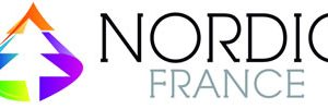 footer-logo-nordic-france-fcdb5ba0d9028c4e4939b264675b3bbc119ff5bb79ad9008adbc9559bdde0e48