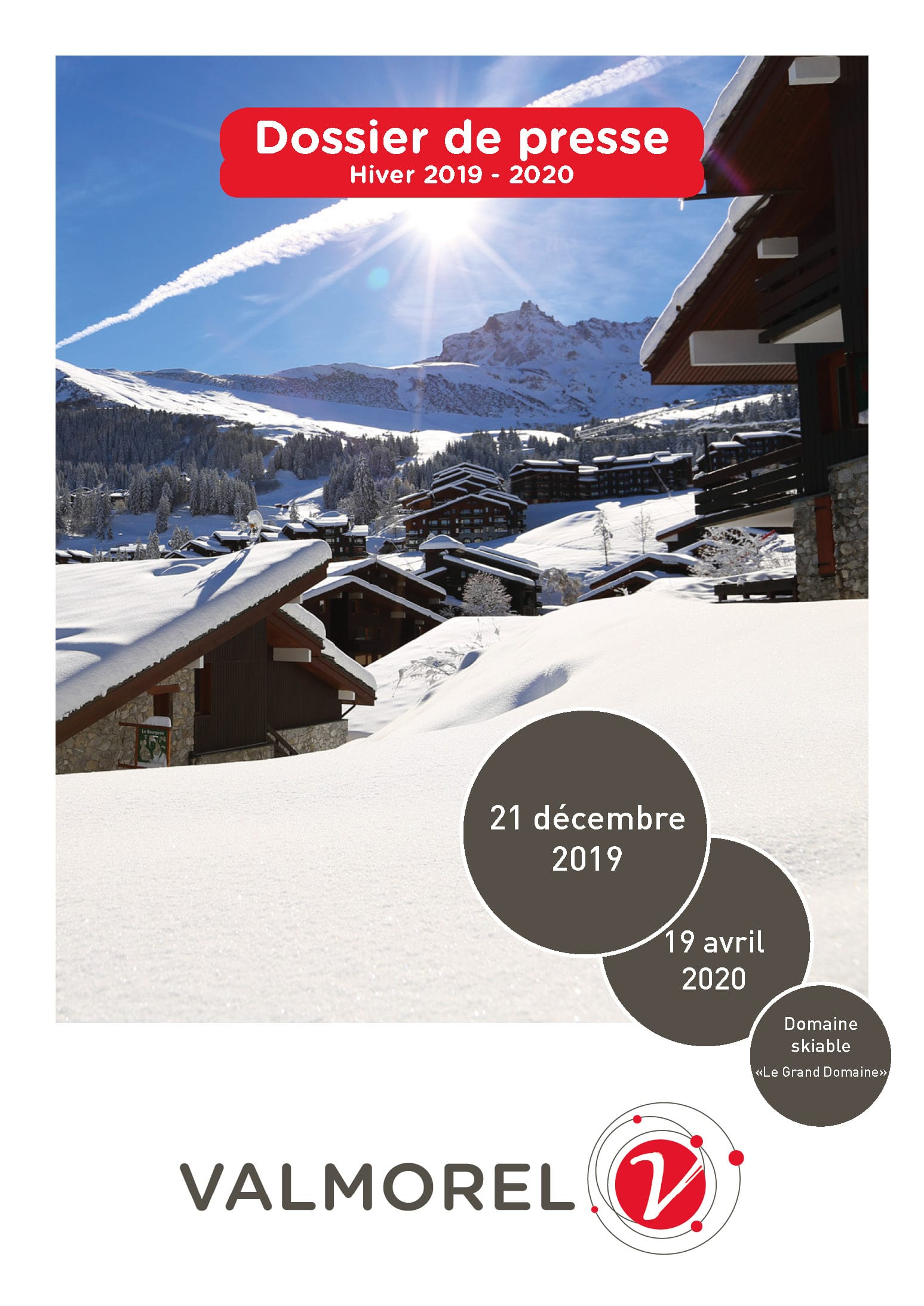 Dossier de presse hiver 2019 2020 WEB2