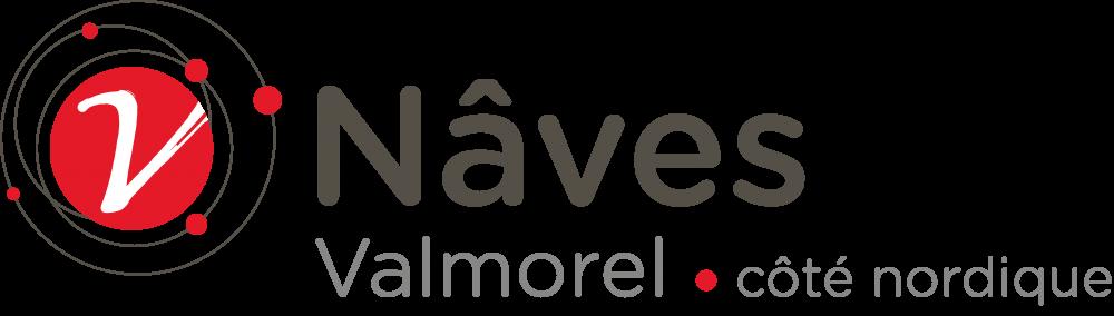 Logo Nâves