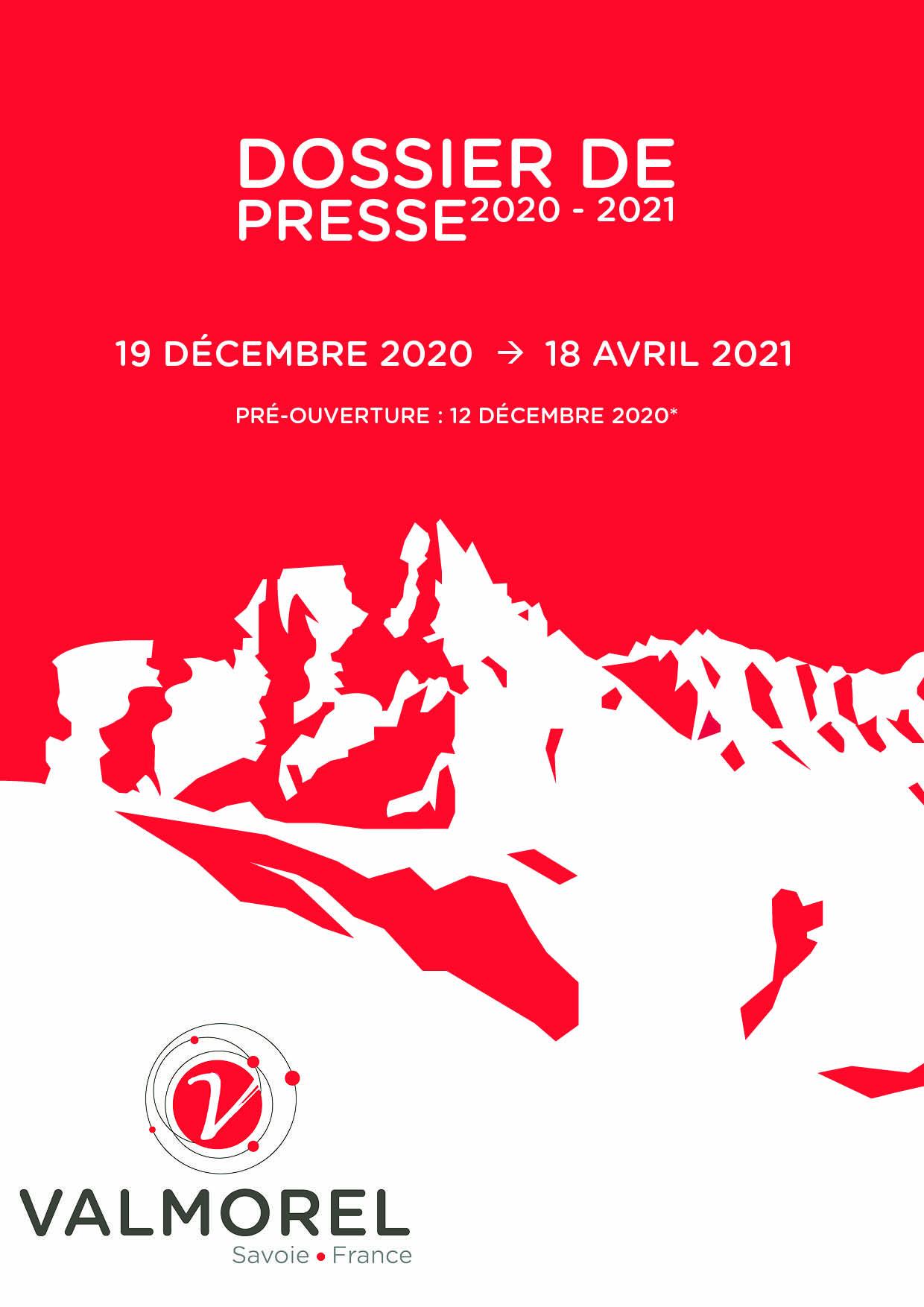 Dossier de presse hiver 2020 2021