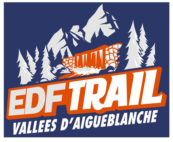 EDF trail