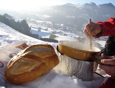 27-Une-p'tite-fondue-raquettes