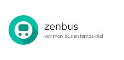 Navettes Valmobus application mobile zenbus Valmorel