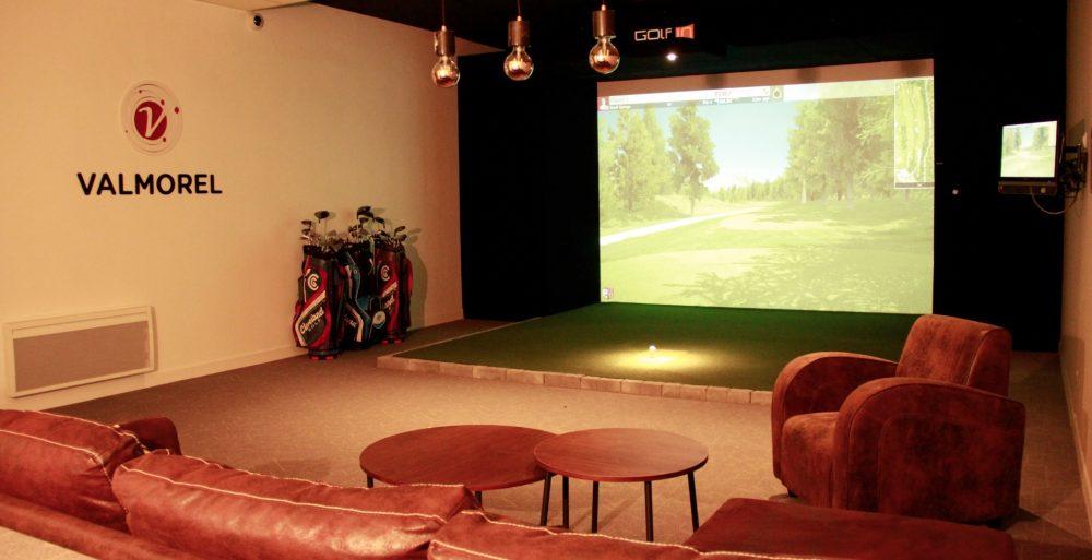 golf indoor 01