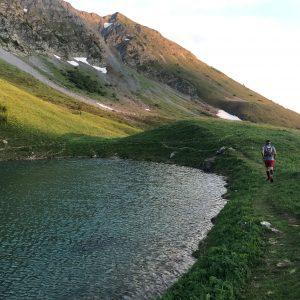 trail valmorel