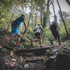 trail valmorel 003