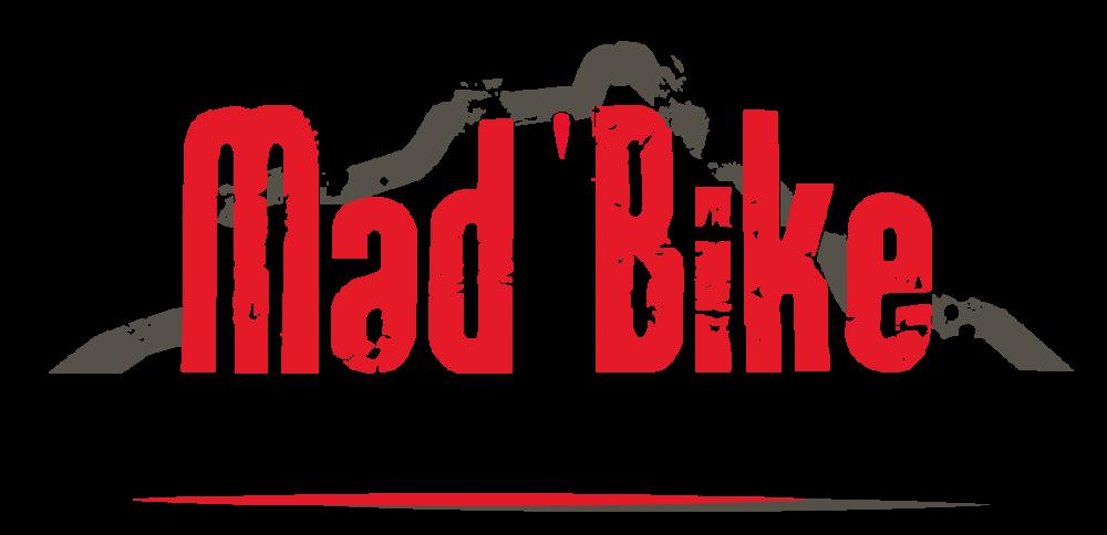 Mad'Bike evenement enduro VTT Valmorel