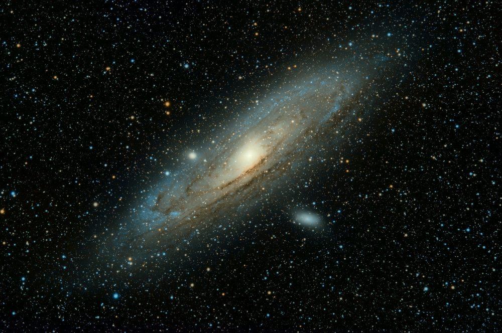 les rendez-vous astronomie valmorel et doucy