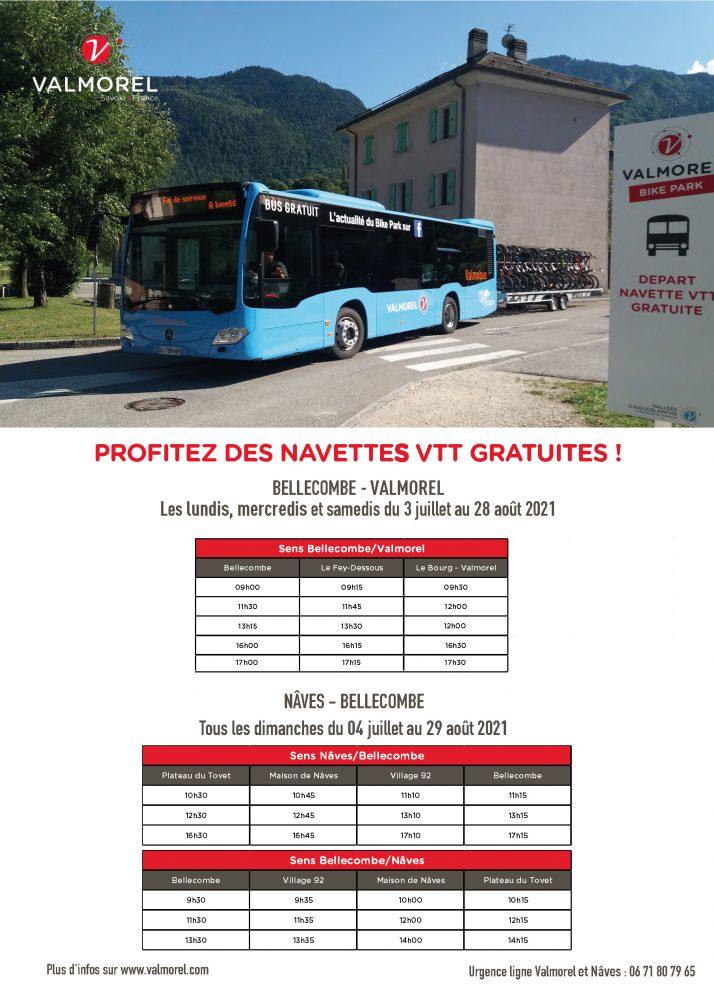 Navettes VTT Naves et Valmorel PDF HD ETE 2021 web 3